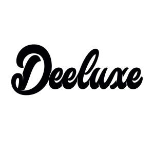 Comment contacter l'assistance et le SAV de Deeluxe ?