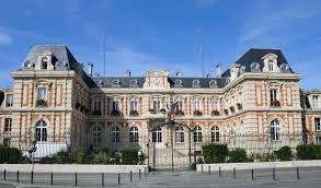 Comment contacter la préfecture de la Haute-Marne (52)