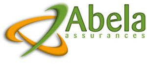 Contacter une assurance : toutes les coordonnées d'Abela Assurances