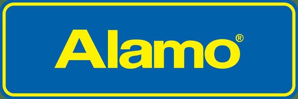 Comment contacter Alamo