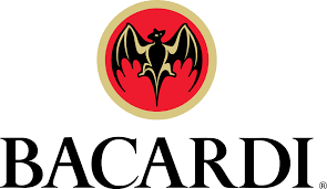 Comment contacter BACARDI