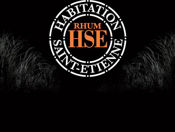 Comment contacter Rhum HSE