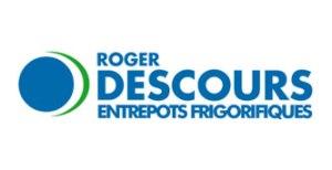 Comment contacter Roger Descours
