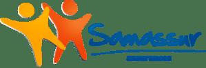 Comment contacter Samassur