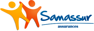 Comment-contacter-Samassu