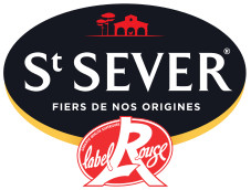 Comment contacter St SEVER