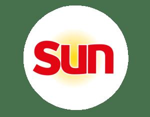 Comment contacter l'assistance et le SAV de Sun