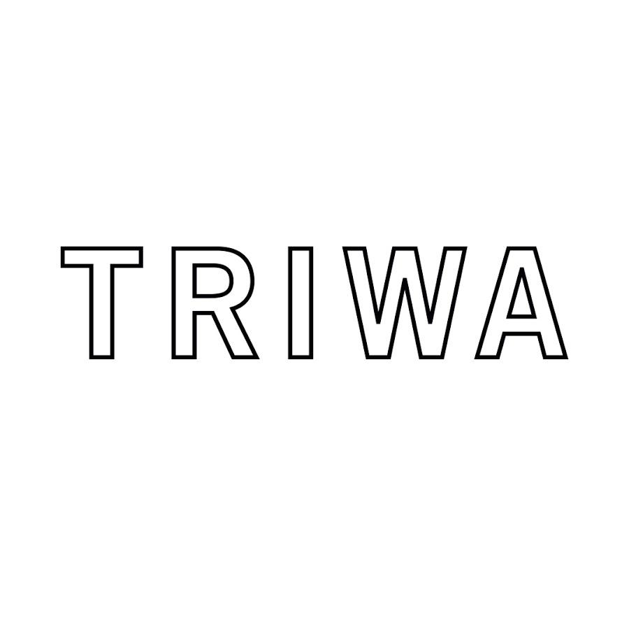 Comment contacter l'assistance et le SAV de Triwa