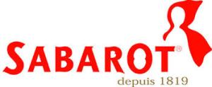 Comment contacter SABAROT