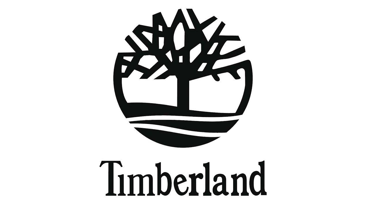 Comment contacter l'assistance et le SAV de Timberland