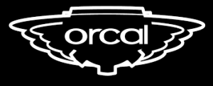 Comment contacter Orcal Motor