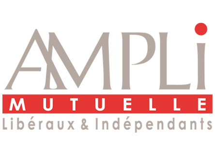 comment-contacter-AMPLI Mutuelle