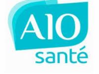 Comment Contacter l'AIO Santé