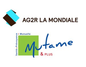 Comment contacter Mutame & Plus ?