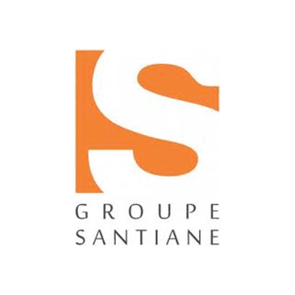 Comment contacter Santiane
