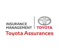 Comment contacter Toyota Assurances ?