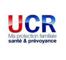 Comment contacter UCR ?