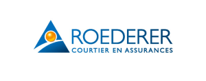 Comment contacter Roederer ?