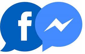 comment-contacter-Facebook-Messenger