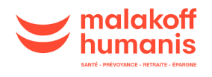 Comment contacter Malakoff Humanis