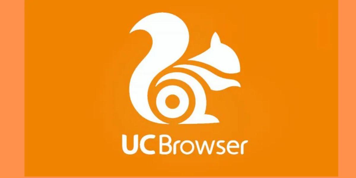 Comment contacter l'assistance en ligne d'UC Browser ?