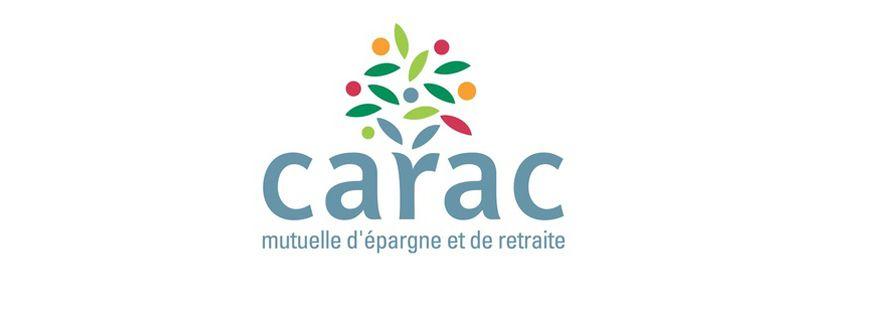 comment-contacter-la-Carac.