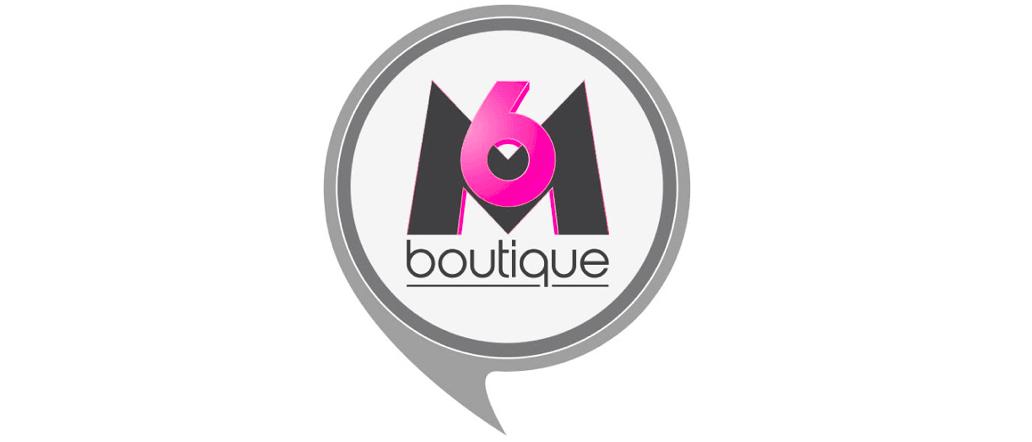 comment-contacter-M6-Boutique