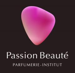 Comment contacter Passion Beauté ?