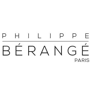 Comment contacter Philippe Bérangé Fragrance ?