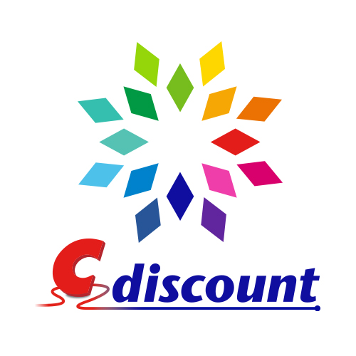 contacter le service client Cdiscount