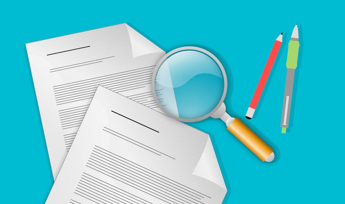 Comment résilier un compte ou un contrat souscrit chez Veolia