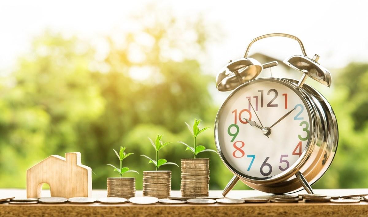 Fermer un compte bancaire à la Caisse d'Epargne