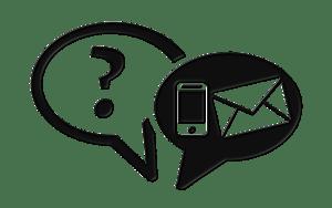 La plupart des services proposés par les marques, enseignes et boutiques en ligne permettent de satisfaire leurs clients, de les informer sur les produits disponibles, de leur apporter une assistance après-vente voire de gérer les éventuels litiges et réclamations. Ainsi disposons-nous dans la base de comment-contacter de nombreux coordonnées concernant :