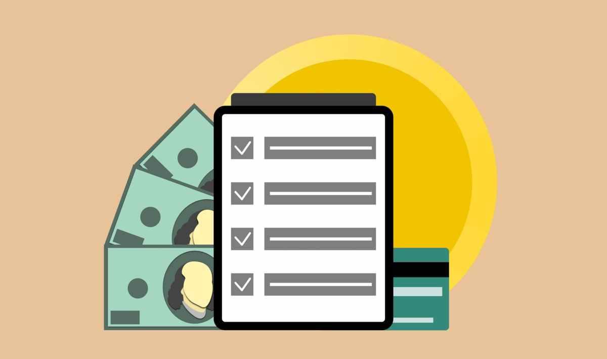 résiliation d'un compte en banque Monabanq