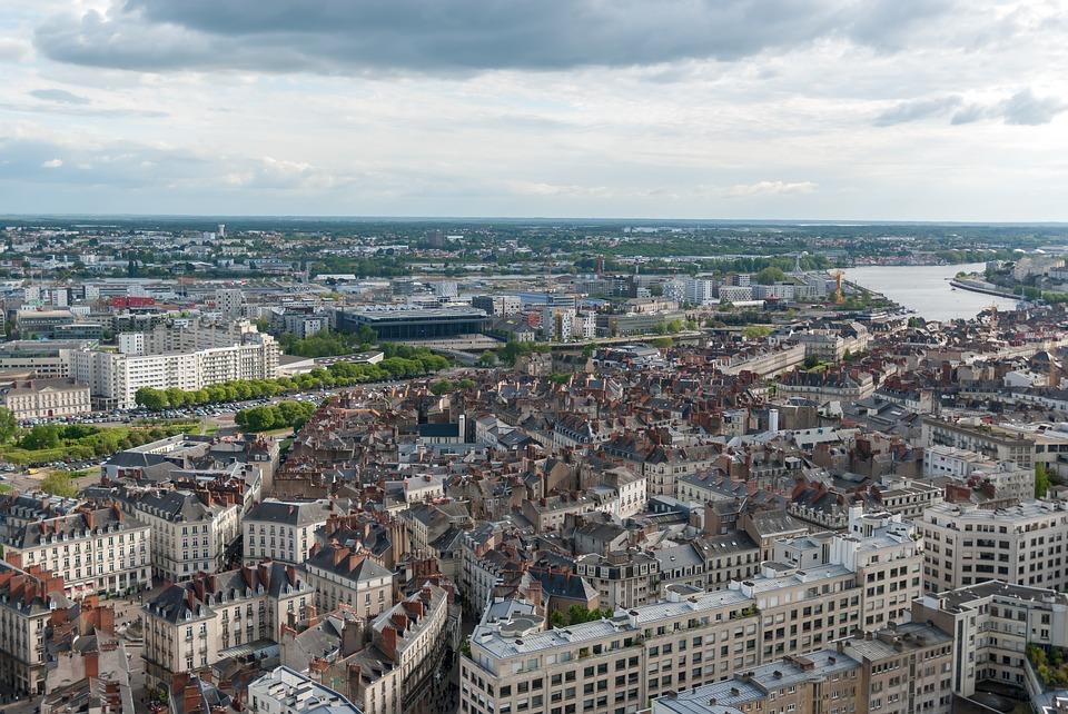 contacter le service client Bouygues Telecom Nantes