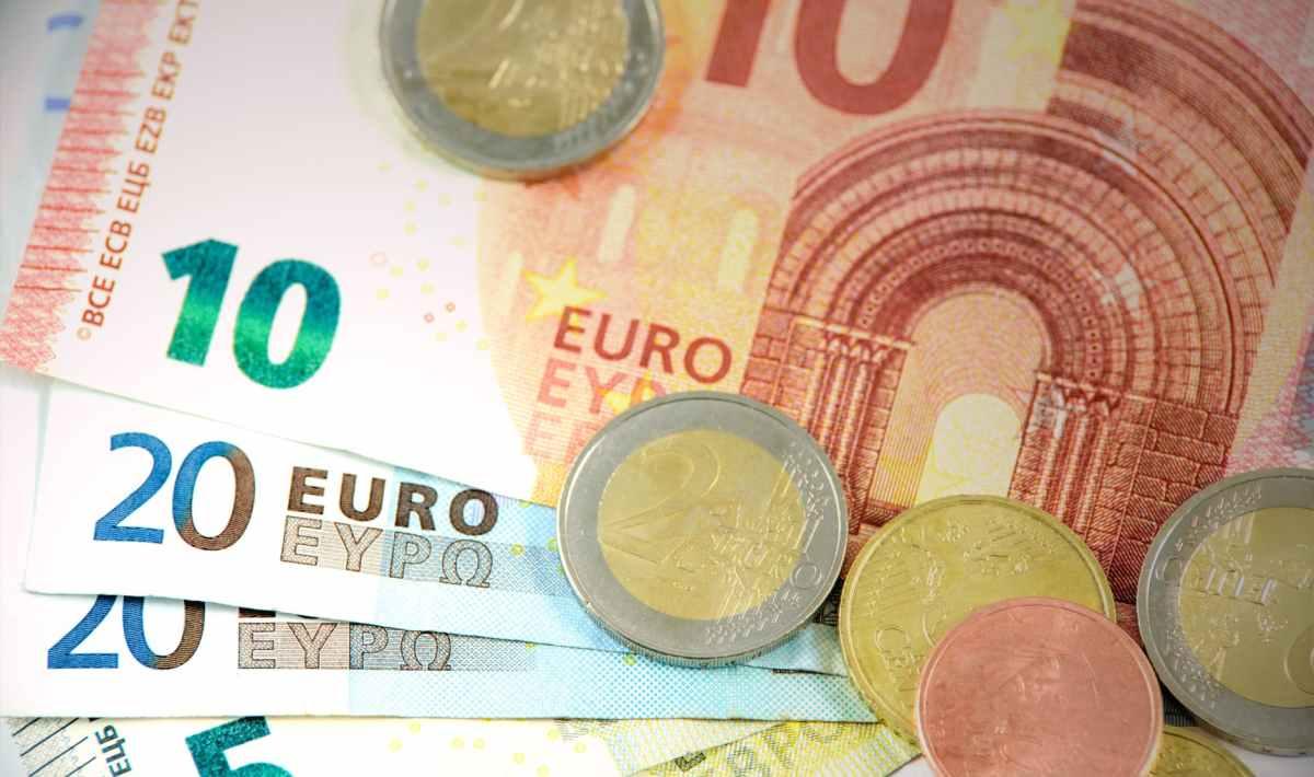 Agios bancaires Que faire pour négocier avec la BNP