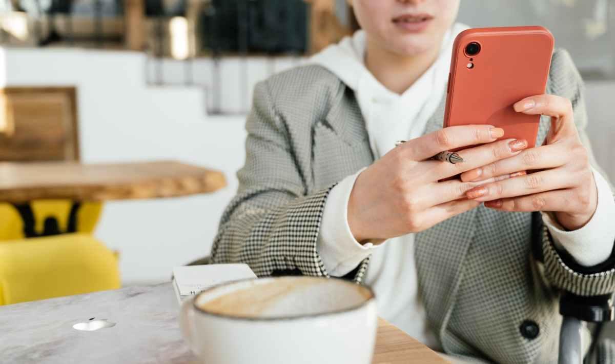 Comment fonctionne le mode de paiement sans contact par téléphone mobile
