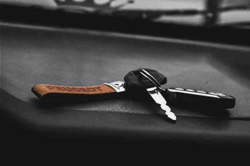 La garantie Peugeot et son fonctionnement