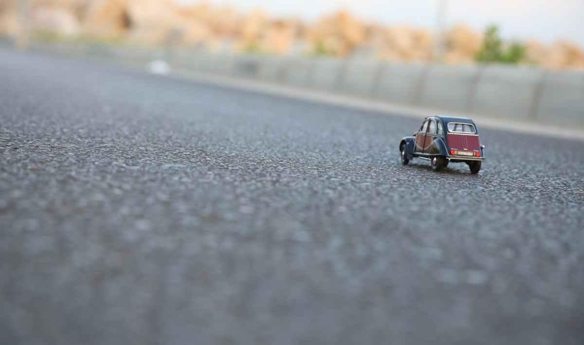 contacter Citroën pour faire une réclamation
