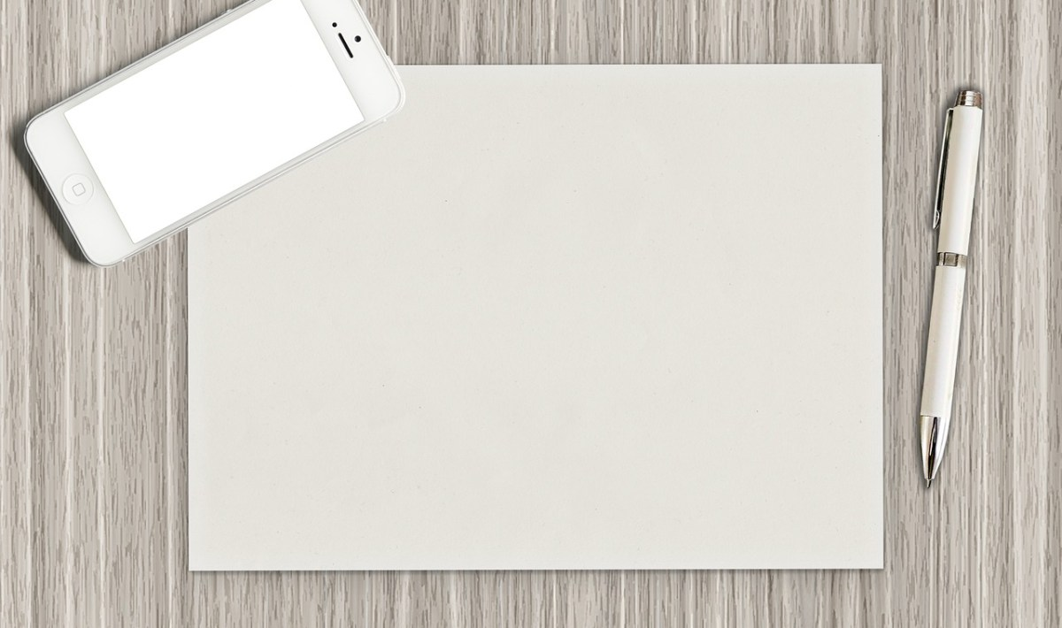 Les démarches à suivre pour rédiger une lettre de contestation