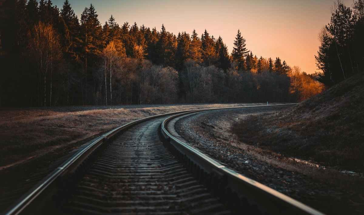 contacter SNCF pour faire une réclamation