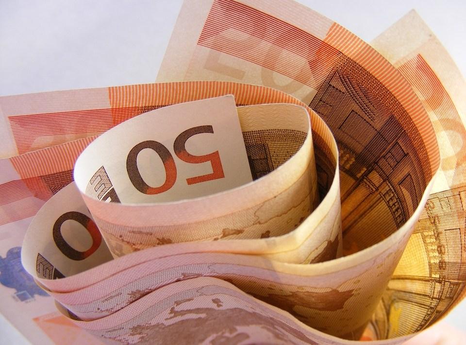 contacter le service client Crédit du Nord à Clermont-Ferrand