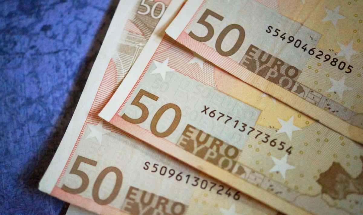 contacter le service client Crédit du Nord à Limoges