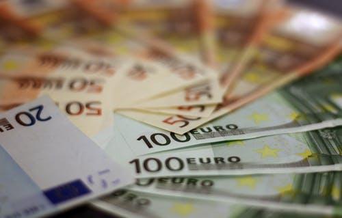 contacter le service client Crédit du Nord à Toulon
