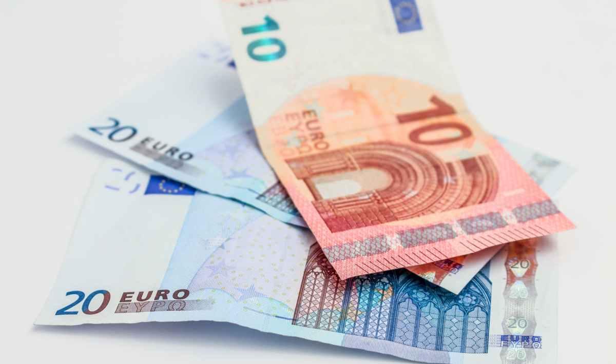 Contacter la banque Caisse d'Epargne à Clermont-Ferrand