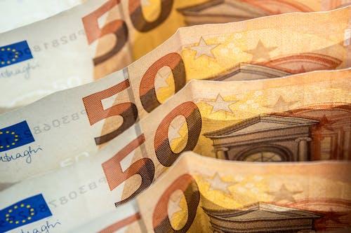 Contacter la banque Caisse d'Epargne à Saint-Etienne