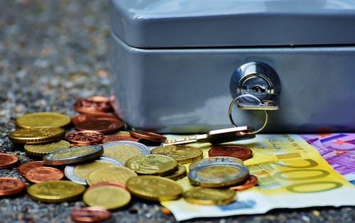 Contacter la banque Caisse d'Epargne à Toulon