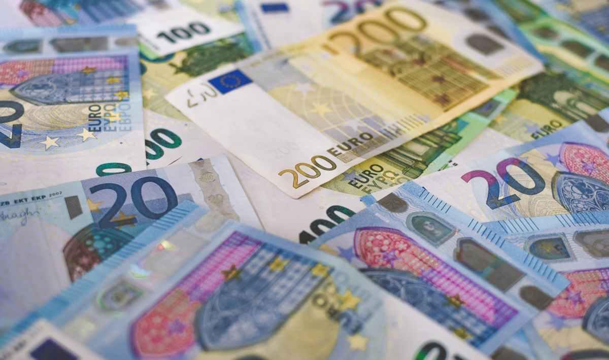 contacter le service client Crédit Agricole à Perpignan