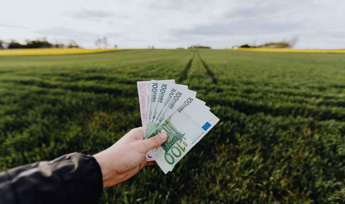 contacter le service client Crédit Agricole à Poitiers