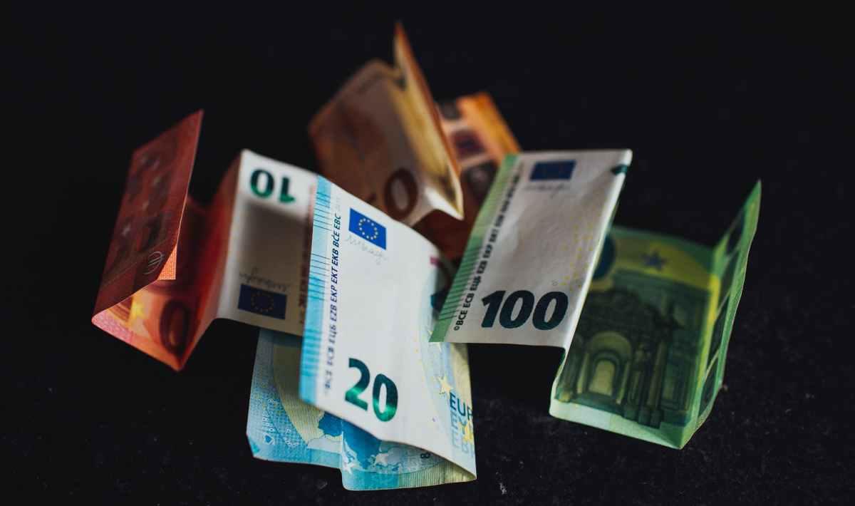 contacter le service client La Banque Populaire à Nîmes